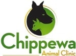 Chippewa Animal Clinic